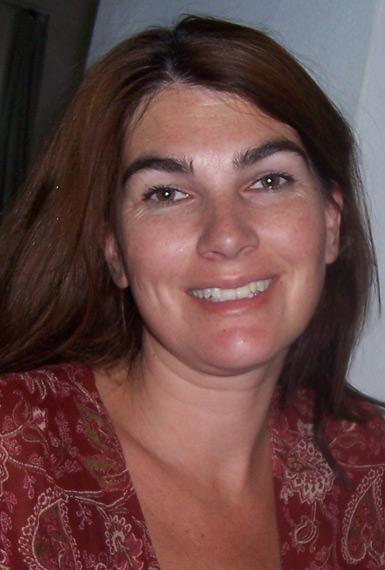 Psycholoog Emmen